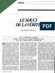 foucault_soucis-de-verité