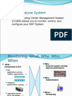 13-monitor-analyse-system.ppt