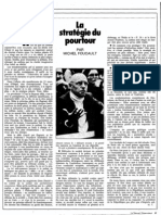 foucault_strategie-pourtour