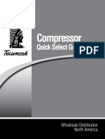 TR-101 R6 Compressor Quick Select FINAL