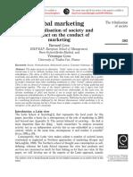Tribal Marketing - Reading (2)