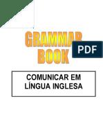 GRAMMAR+BOOK 10º.pdf