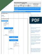 ims-to-pstn-callflow.pdf