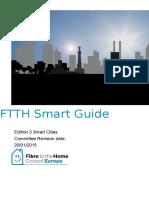 FTTH-Smart-Guide-2015-V3.0.doc