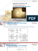 Engineering_Drawings_Practice (1).pdf