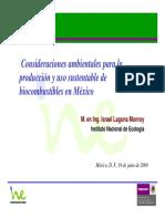 2009_sem_biocombustibles_pres_02_ilaguna.pdf