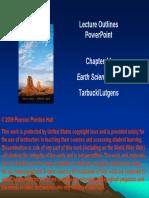 Ch11_Lecture.pdf