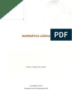 matematica_ludica_-_introducao.pdf