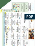 DE0804-menu-juny-15-16.pdf