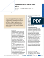 Mining method selection by AHP.pdf