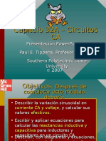 corriente-alterna-_7e_diapositivas_32a.ppt