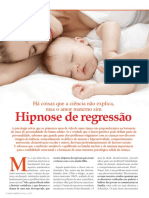 Zen Março Hipnose de Regressao.compressed