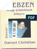 Darnel Christian -Zsebzen