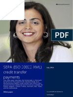 SEPACreditTransferPayments_AX2012