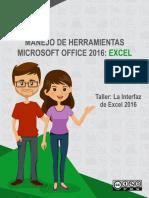TallerAA1 Excel