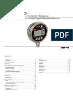 4870 Rev J XP2i Manual.pdf