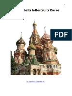 Andiamo A Studiare Il Corso Poesia Russa.pdf