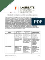 Unidad03_metodosDeInvestigacionCuantitativosCualitativosYMixtos