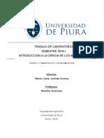 PREPARACIÓN METALOGRÁFICA.docx