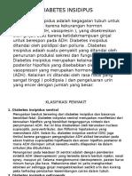 DIABETES INSIDIPUS.pptx