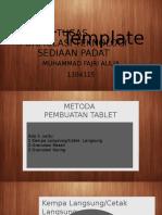 Tugas Tablet fajri fixxxxxx.ppt