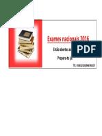 exames_2016