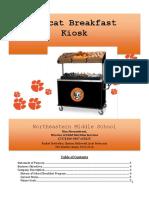bobcat breakfast kiosk- final  1