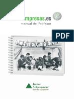 MANUAL DEL PROFESOR.pdf