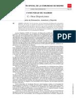 BOCM-20150615-12.PDF