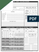 [D&D 3.5e - Ita] Scheda Extra Incantatori.pdf