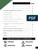 Manual Arg Gpr (1)