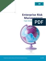 3. enterprise_risk_management_cima.pdf