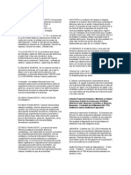 Estados Financieros Concepto Imprimir