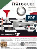 Catalogue1 kitea[1].