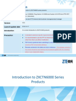 ZXCTN 6000 Product Series Introduction_20121217_EN.pdf