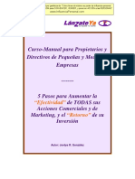 5_Pasos-para empresas.pdf