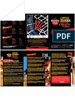 Little Havana Festival Final Brochure