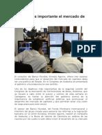 Documento Revista Semana