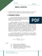 ULTIMO LABO.doc