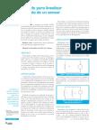 MetodoParaLinealizarLaSalidaDeUnSensor 4797297 (1)