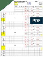 Mn-map-f6-Dxb2955 - M_seh Al Selem_2 - Seih Al Salam Vip
