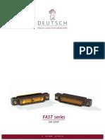 Connecteur-EN3545