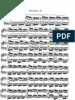 IMSLP1006-Pre_fug2.pdf