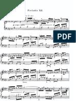 IMSLP1016-Prefug12.pdf