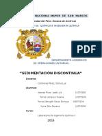 SEDIMENTACION_FINAL2016