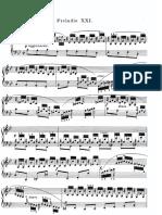 IMSLP1025-Prefug21.pdf