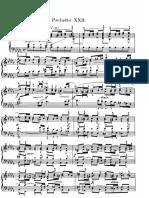 IMSLP1026-Prefug22.pdf