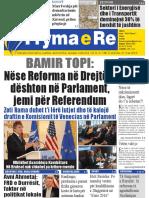 FRD 27 maj.pdf