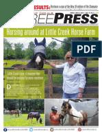 DeKalb FreePress 5-27-16