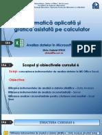 Curs VI Informatica aplicata.pdf